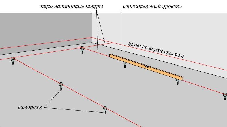 Как выровнять изображение, бесплатные ...: pictures11.ru/kak-vyrovnyat-izobrazhenie.html