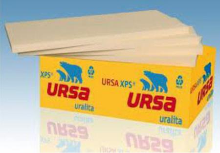 URSA (УРСА) - вопросы и ответы - Полипромикс