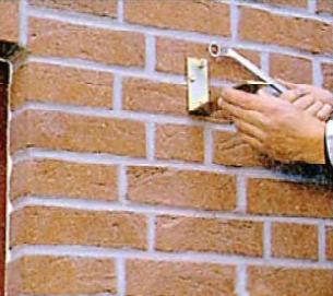 коктейли каким способом приклееть камень к деревянной стене город Пенза Фирмы