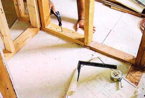 Автохолодильник ремонт своими руками 170